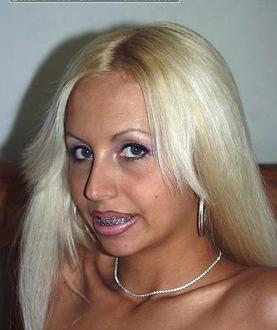 Natasha Dolling