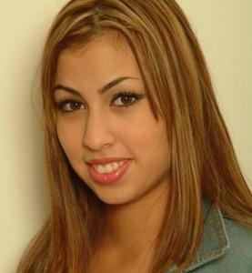 Jackie Diaz