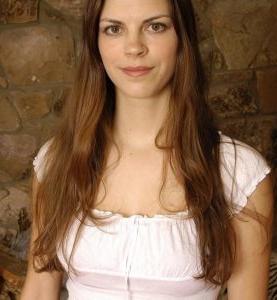 Natalia Wood