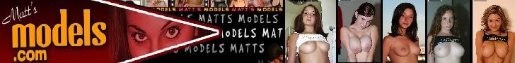 Teens-of-Matts-Models